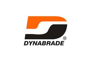Dynabarde