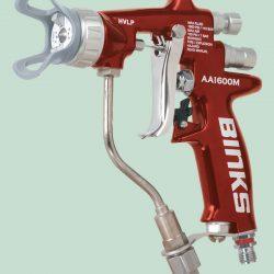 Binks-AA1600M-Gun