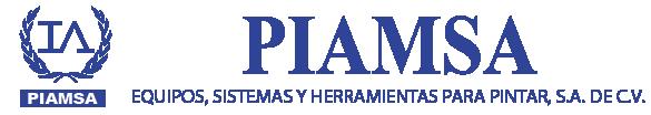 Piamsa