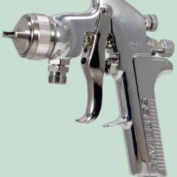 Devilbiss-JGA510-Gun